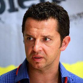 Andrej Golic httpsuploadwikimediaorgwikipediacommonsthu