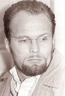 Andrej Hieng httpsuploadwikimediaorgwikipediacommonsthu