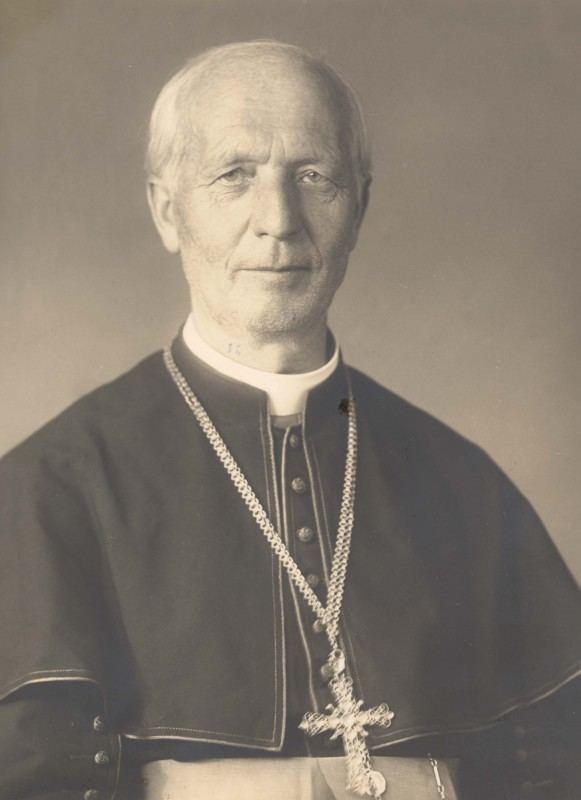 Andrej Hlinka hlinkaandrejjpg