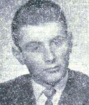 Andrej Klinar