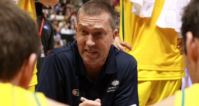 Andrej Lemanis wwwbasketballnetauwpcontentuploads201401A