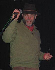 Andrej Trobentar httpsuploadwikimediaorgwikipediacommonsthu