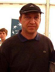 Andrej Urlep httpsuploadwikimediaorgwikipediacommonsthu