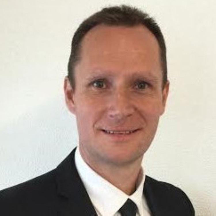 Andrej Vidmar Andrej Vidmar Personalberater VD AWA RAV St Gallen XING