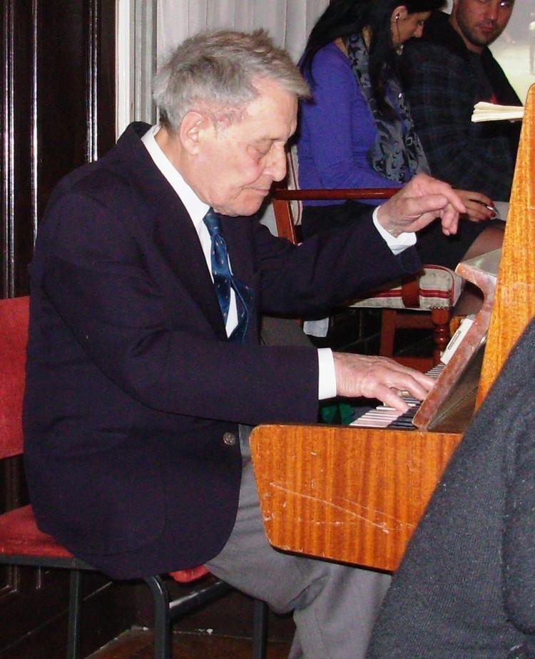 Andreja Preger httpsuploadwikimediaorgwikipediacommons44