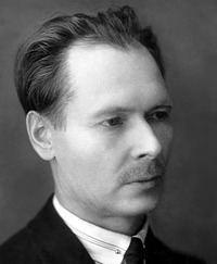 Andrejs Upits httpsuploadwikimediaorgwikipedialvthumb7