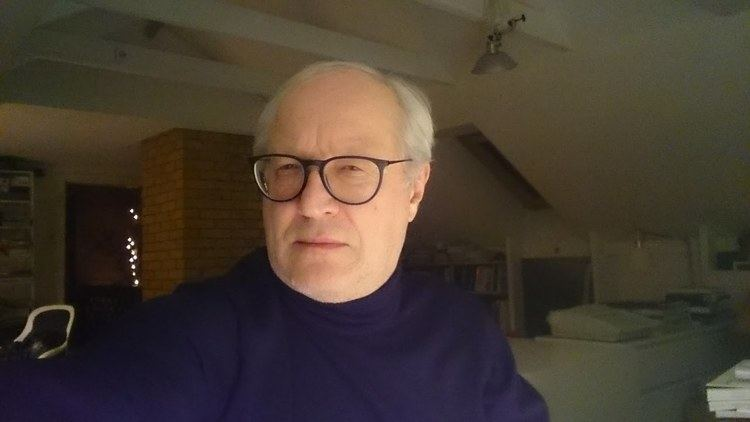 Andres Alver Eesti arhitektid Andres Alver YouTube