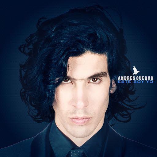 Andres Cuervo Love Love Love Andres Cuervo Google Play Music