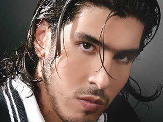 Andres Cuervo wwwambienteusimagesAndresCuervo320x24011780jpg