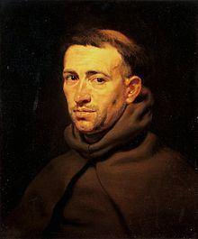 Andres de Soto httpsuploadwikimediaorgwikipediacommonsthu