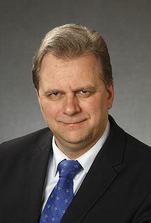 Andres Herkel httpsuploadwikimediaorgwikipediacommonsthu