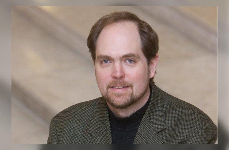 Andres Kasekamp Balti poliitika professor isegi kui ajend on mistetav peaks Parts