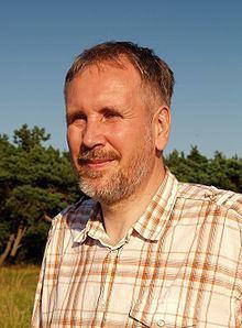 Andres Luure httpsuploadwikimediaorgwikipediacommonsthu