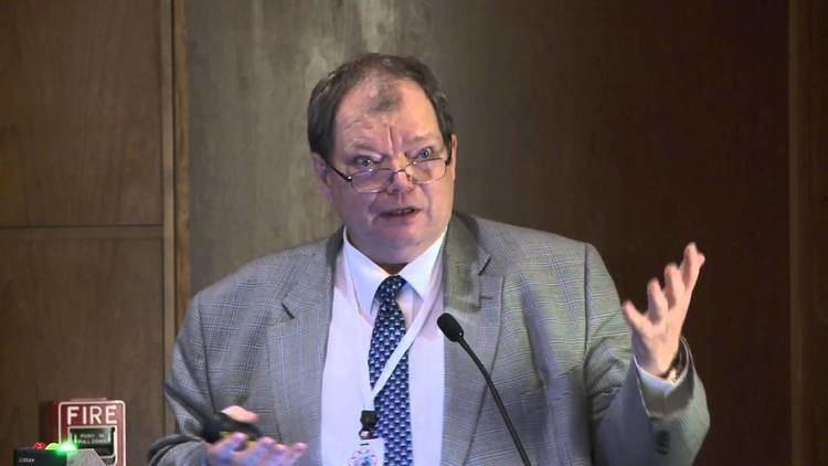 Andres Metspalu ESTONIA The Estonian Approach Personal Medicine in 20142020
