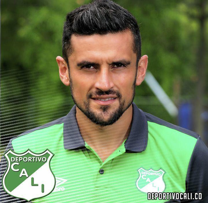 Andres Perez deportivocalicowpcontentuploads201501aperezjpg