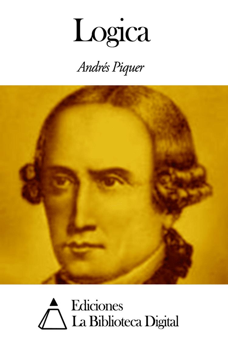 Andres Piquer ecimageskobobookscomImageashximageIDoPs0jYy