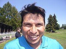 Andres Romero httpsuploadwikimediaorgwikipediacommonsthu