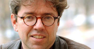 Andres Veiel Neue deutsche Dramatik Autoren Veiel Andres Goethe
