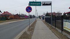 Andrespol httpsuploadwikimediaorgwikipediacommonsthu