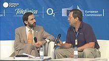 Andreu Veà Baró httpsuploadwikimediaorgwikipediacommonsthu