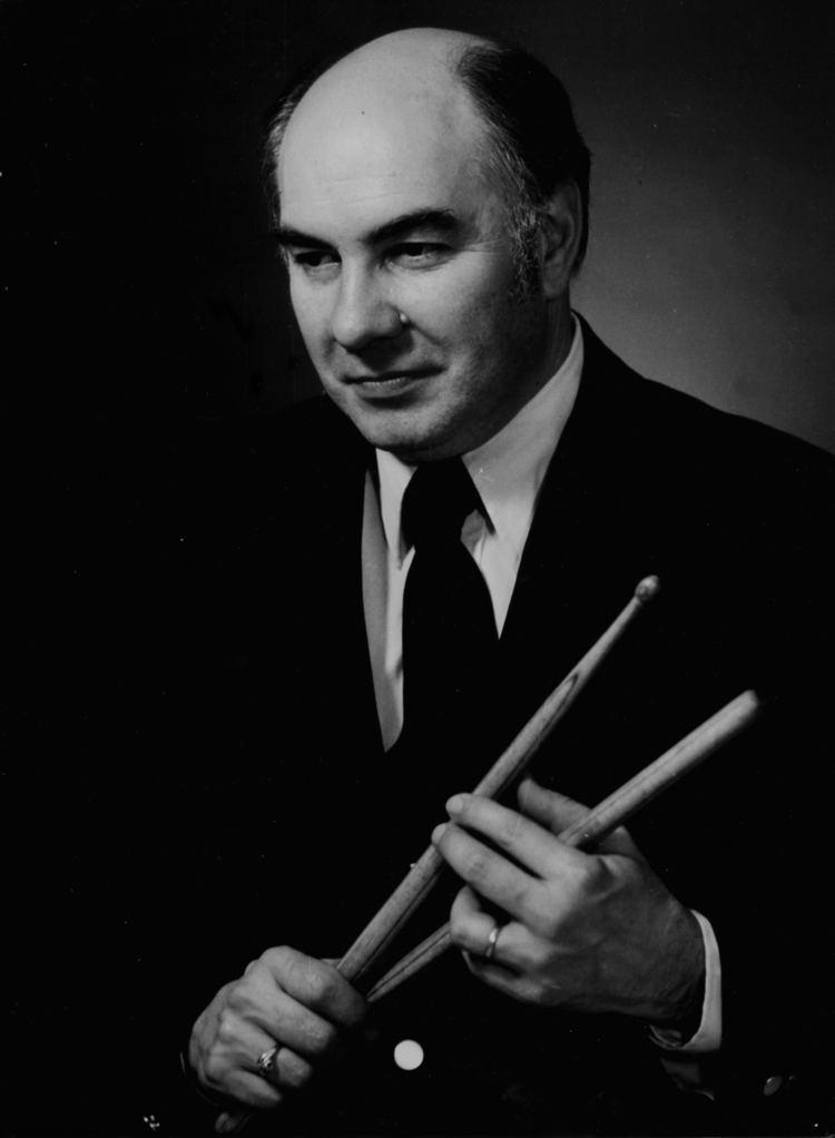 Alan Abel Patterson Snares