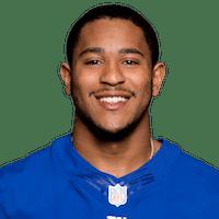 Andrew Adams (American football) staticnflcomstaticcontentpublicstaticimgfa