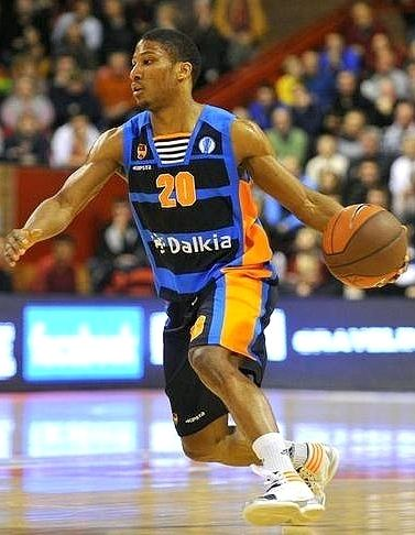 Andrew Albicy DraftExpressProfile Andrew Albicy Stats Comparisons
