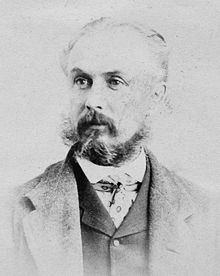 Andrew Allan (shipowner) httpsuploadwikimediaorgwikipediacommonsthu