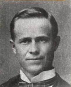 Andrew B. Christenson Andrew B Christenson Mormonism The Mormon Church Beliefs