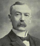 Andrew B. Ingram
