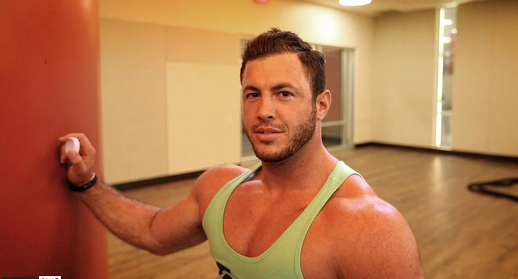 Andrew Bachman Exclusive Interview Can Andrew Bachman Make A Comeback