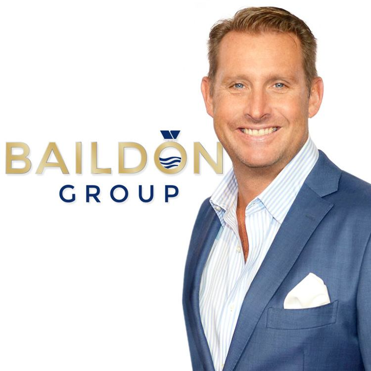 Andrew Baildon baildongroupcomauimagesAndrewBaildonjpg