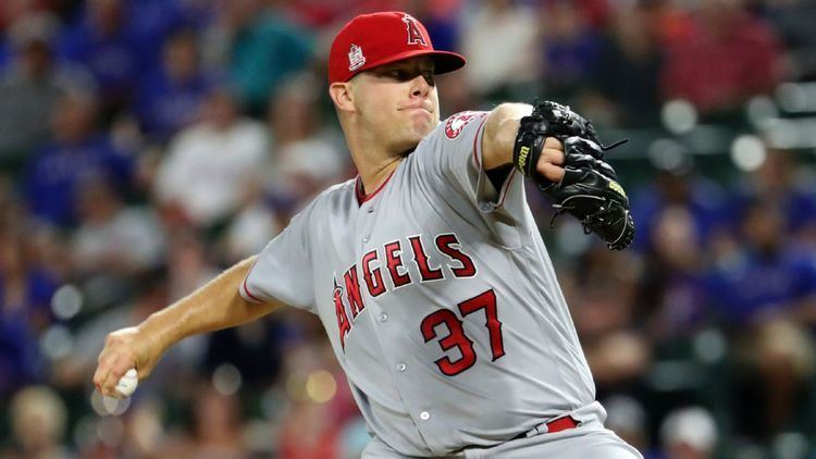 Andrew Bailey (baseball) Andrew Bailey Stats News Pictures Bio Videos Los Angeles