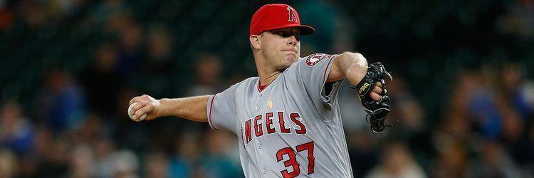 Andrew Bailey (baseball) Andrew Bailey Stats Fantasy News MLBcom