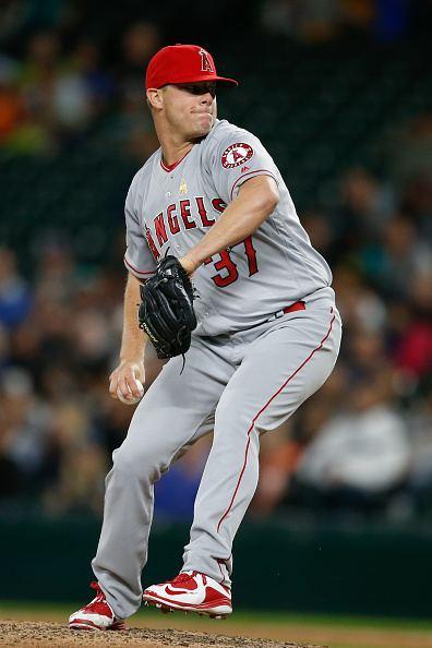 Andrew Bailey (baseball) Bailey Career Highlights Strike 3 Foundation
