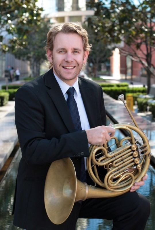 Andrew Bain (horn player) imageskultureshocknet000310114a2eb77d2cfe0f63