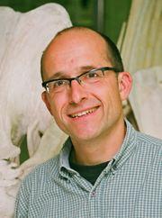 Andrew Balmford wwwinteracademiesnetFileaspxid10031