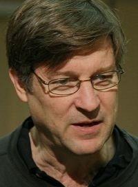 Andrew Barto httpschessprogrammingwikispacescomfileview