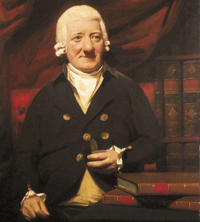 Andrew Bell (engraver) Andrew Bell Scottish publisher Britannicacom