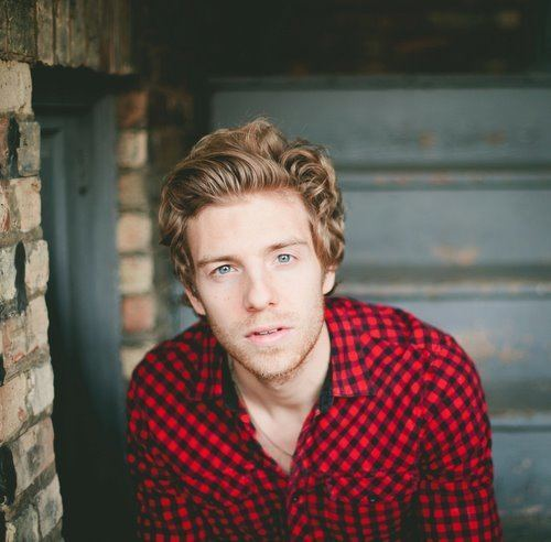 Andrew Belle Andrew Belle Announces Single Release Date UMusicians