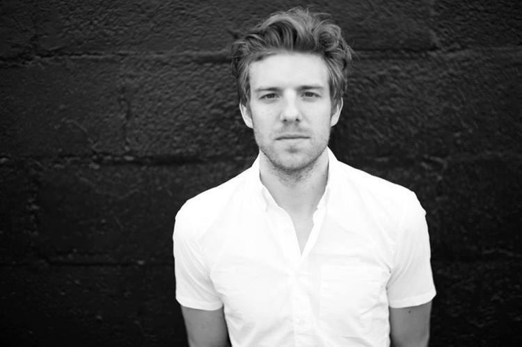 Andrew Belle Andrew Belle New Music And Songs
