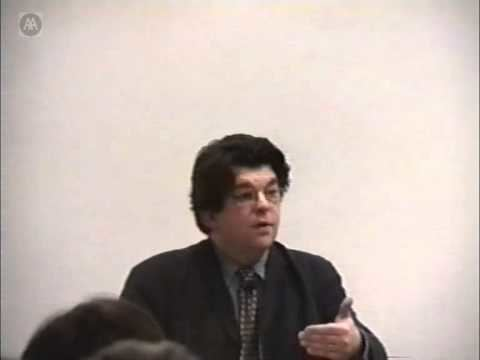 Andrew Benjamin Andrew Benjamin Building Philosophy Towards a Theory of