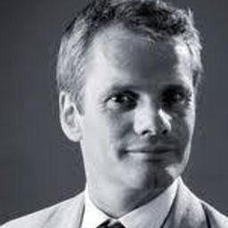 Andrew Billen Andrew Billen The Times Journalist Muck Rack