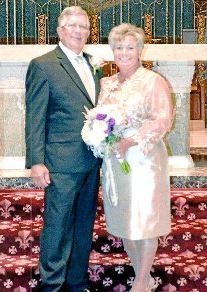 Andrew Billow Risa Coco Andrew Billow Weddings tribdemcom