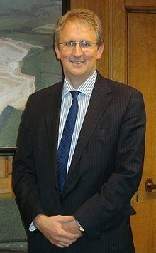 Andrew Bingham httpsuploadwikimediaorgwikipediacommonsthu