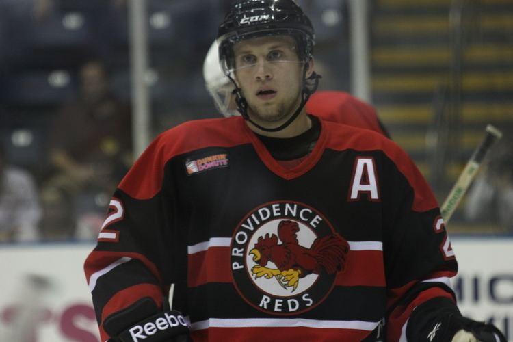 Andrew Bodnarchuk Andrew Bodnarchuk2 Boston Providence Bruins Circling