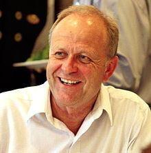 Andrew Boraine httpsuploadwikimediaorgwikipediacommonsthu