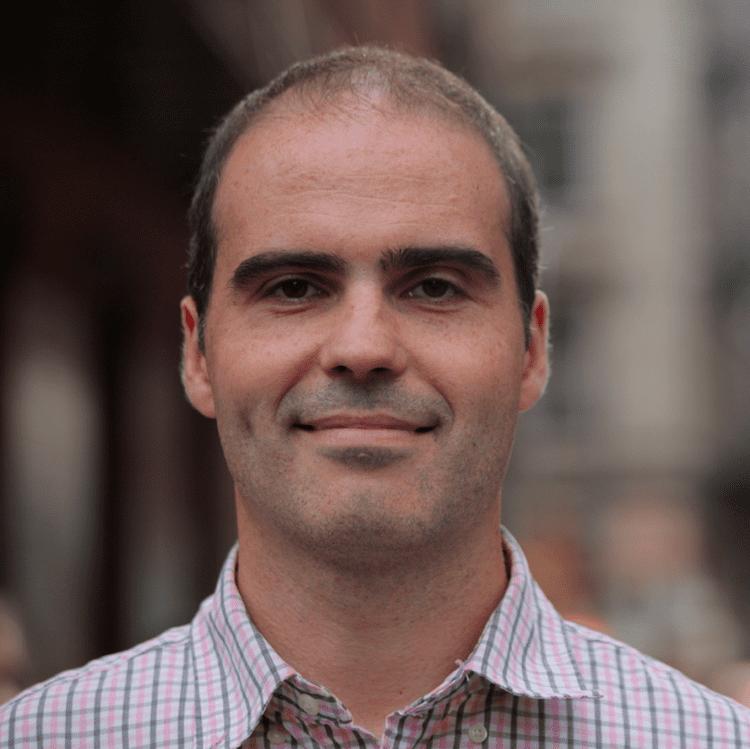 Andrew Breen NYU Stern Andrew Breen Adjunct Assistant Professor