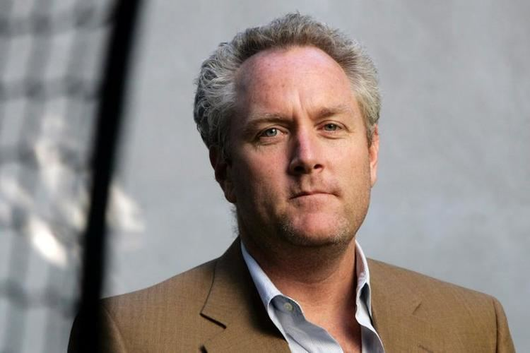 Andrew Breitbart Watch 4 Yrs Ago Andrew Breitbart Made A Surprising 2016