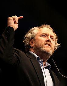 Andrew Breitbart httpsuploadwikimediaorgwikipediacommonsthu